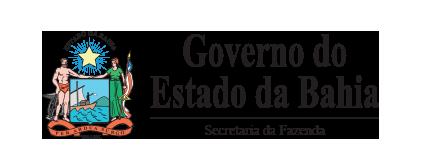 Secretaria Estadual de Fazenda